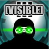 [Visible] III